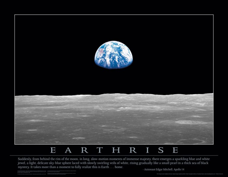 Earthrise_Poster_large